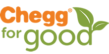 Chegg for Good