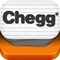 Chegg flashcards app