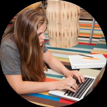 Internships – Internship Search and Intern Jobs ...