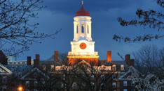 What college is right for me? ?