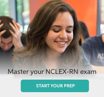 NCLEX-RN-top image